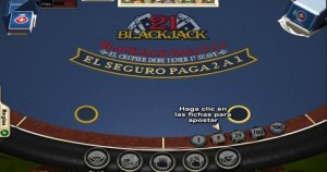 blackjack-iberia